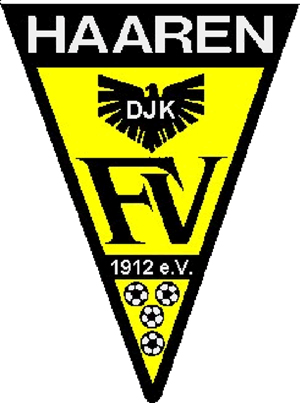 DJK FV Haaren 1912 e.V.